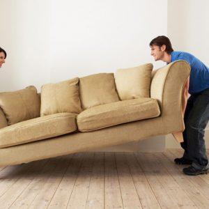 Как выбрать диван – инструкция и советы как правильно подобрать качественную мягкую мебель