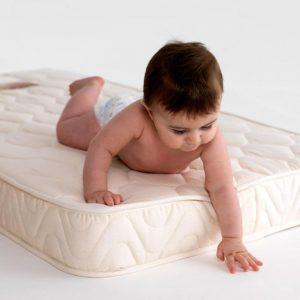 Как выбрать матрас – полезные советы как выбрать правильный матрас для кровати своими руками