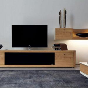 Как выбрать телевизор – современные модели и их характеристики. 95 фото лучших моделей 2018 года