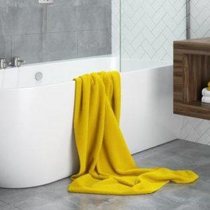 Какую ванну выбрать – лучшие советы и идеи как правильно подобрать сантехнику и мебель