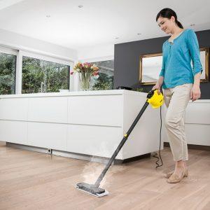 Уборка квартиры – пошаговая инструкция и порядок выполнения работ (80 фото)